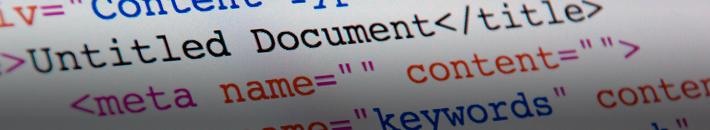 Bruno Programação - Dicas de PHP, Jquery e CSS